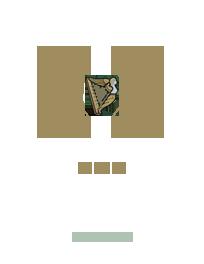 logo hotel irlande